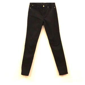 MICHAEL KORS Black Skinny Jeans!